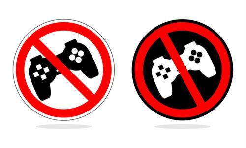 Limit Video Games