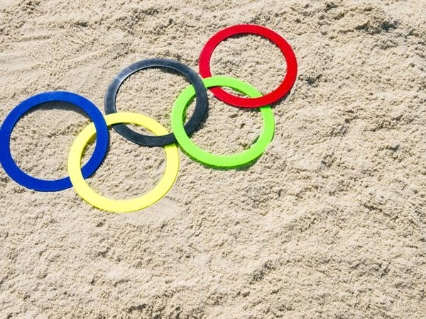 2016 Rio Olympic Games
