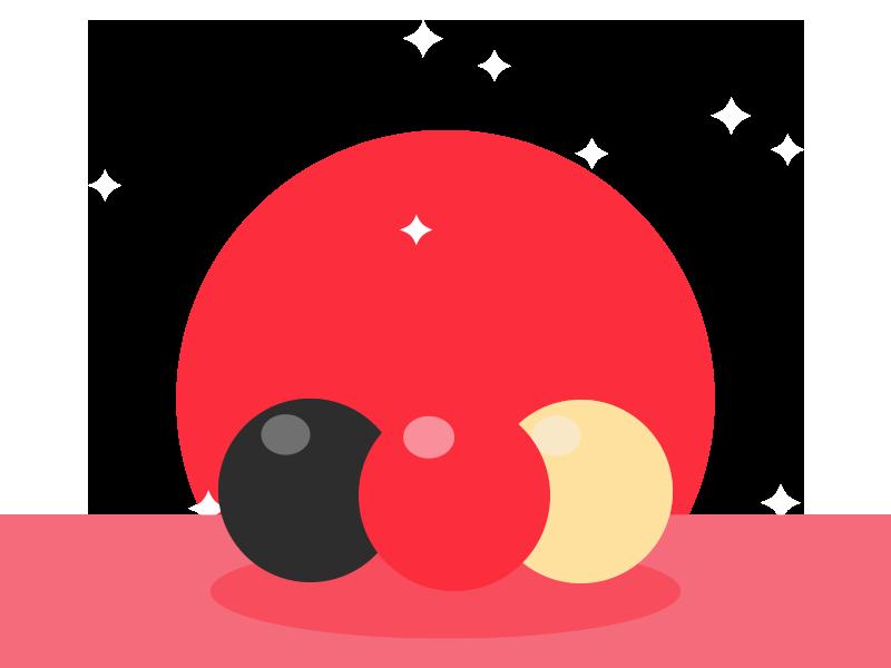 BALL IMAGE