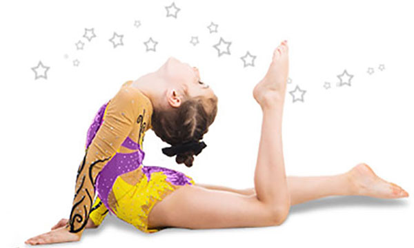 3 Reasons Why You Should Enroll Your Child to Gymnastics