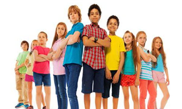 effect organized sport children Participation in organized sports can provide healthy, non-violent competition, regular exercise, and ready-made social life ballparks and gyms can offer wholesome gathering places for parents and for children - somewhere to relax, to have fun.
