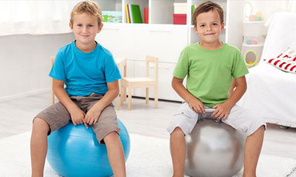 Fitness Benefits of Having a Workout Buddy