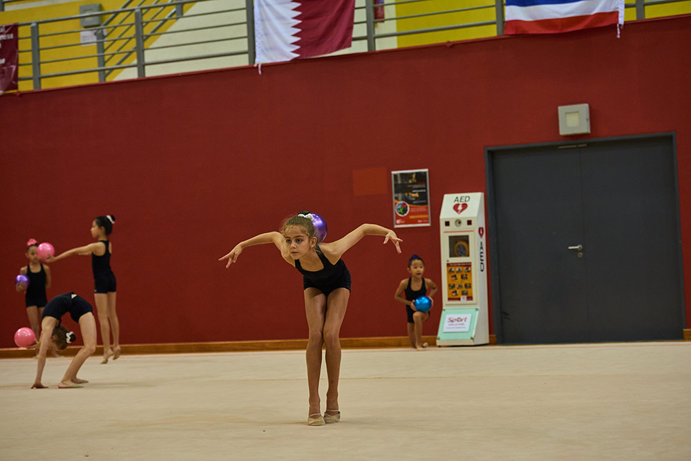Podium Training for SG Open Championships 2019 22