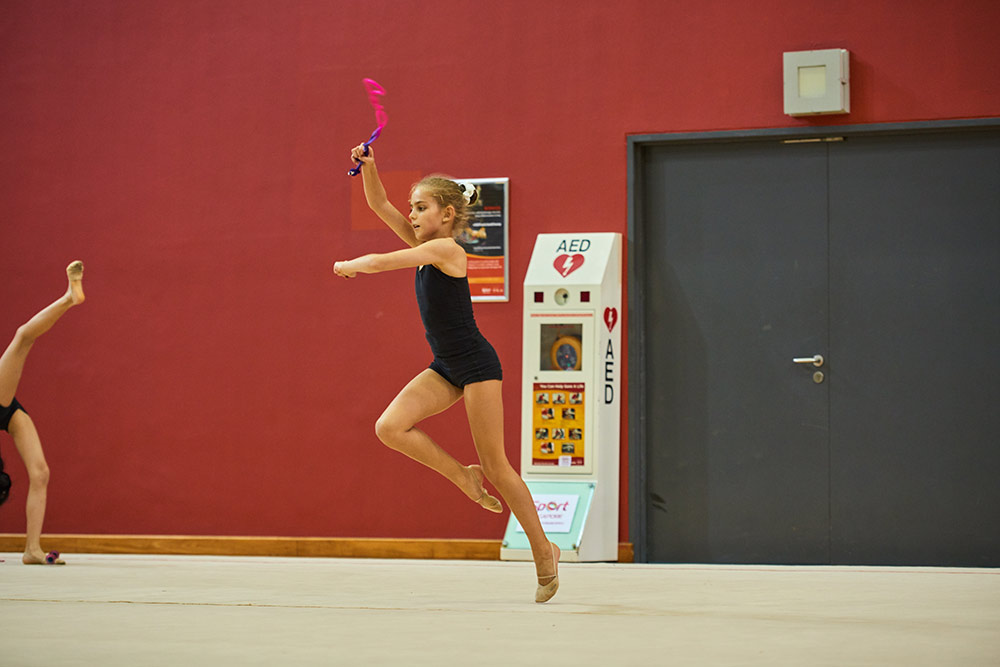 Podium Training for SG Open Championships 2019 42