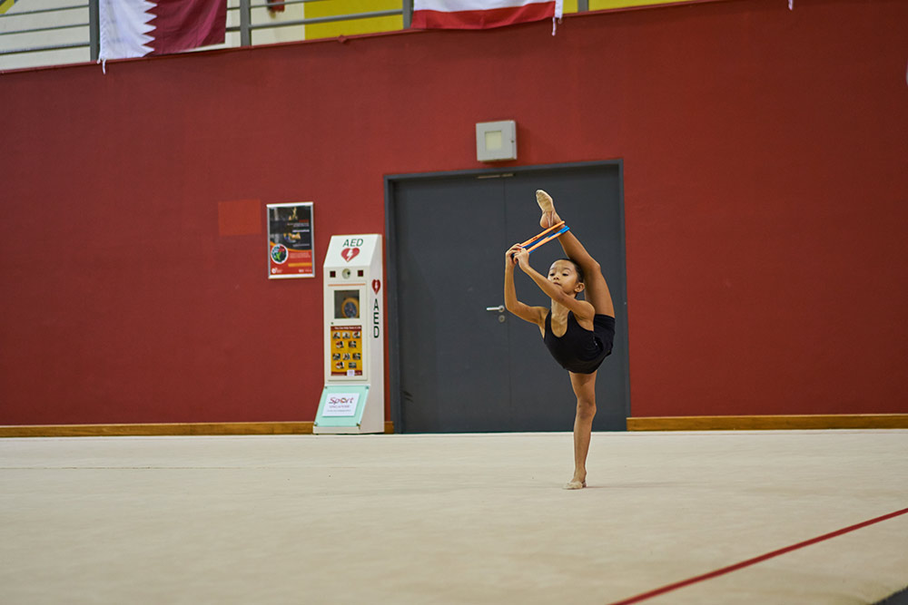 Podium Training for SG Open Championships 2019 60