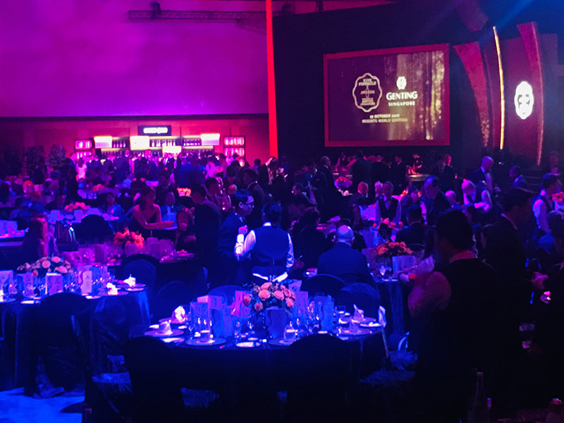 Wine Pinnacle Awards 2019 14