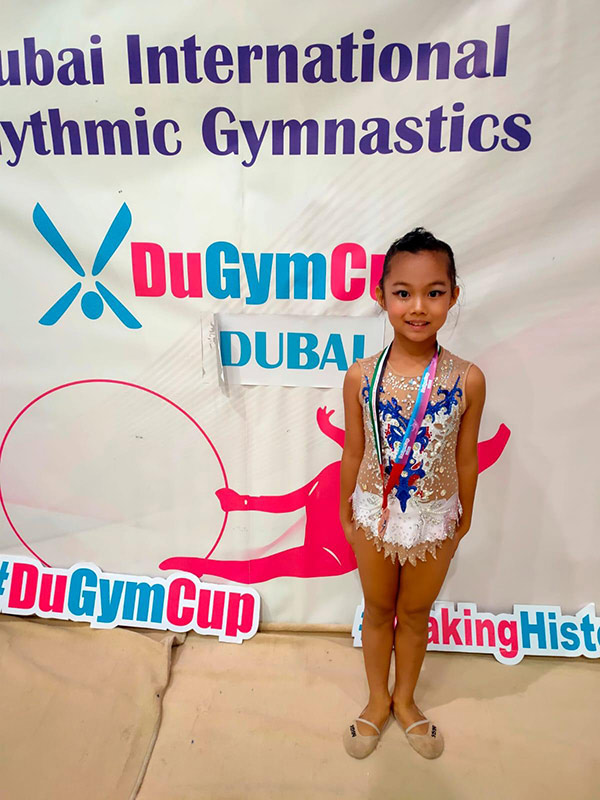 DuGym Cup 2019 9