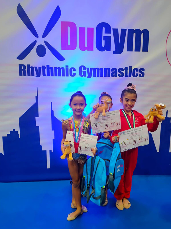 DuGym Cup 2019 13