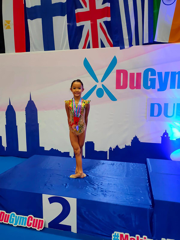 DuGym Cup 2019 18