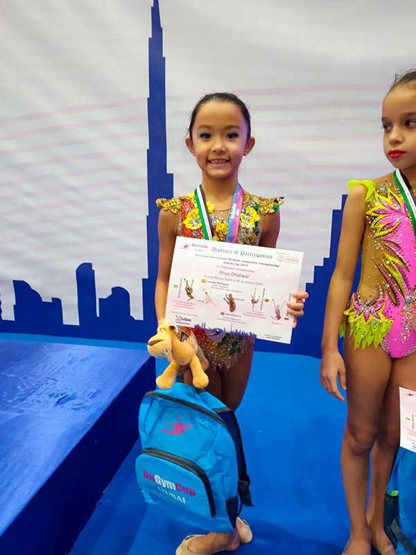 DuGym Cup 2019 23