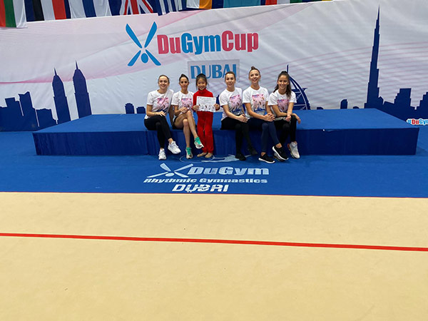 DuGym Cup 2019 25