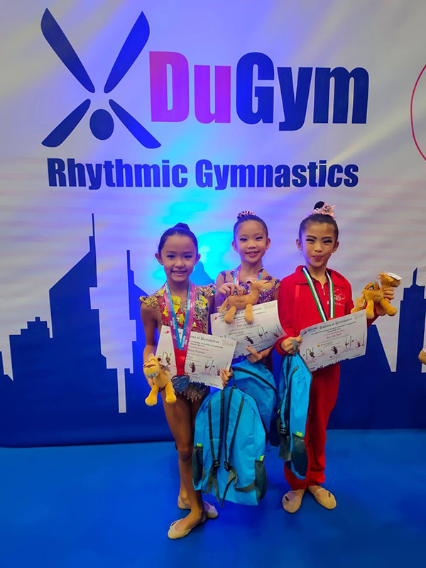 DuGym Cup 2019 26