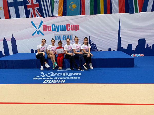 DuGym Cup 2019 27