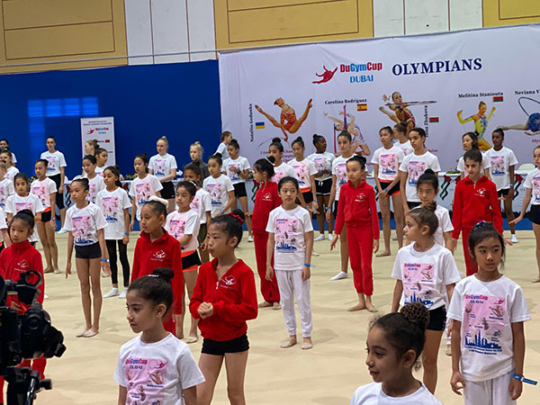 DuGym Cup 2019 29