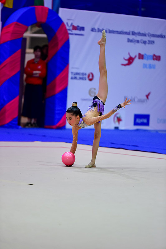 DuGym Cup 2019 31