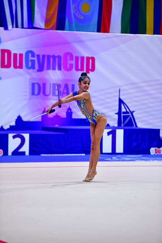 DuGym Cup 2019 32