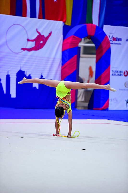 DuGym Cup 2019 33