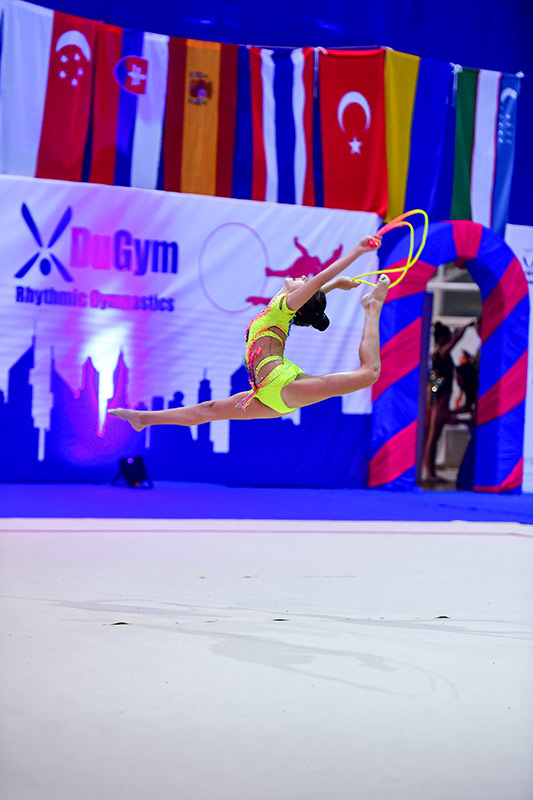 DuGym Cup 2019 35