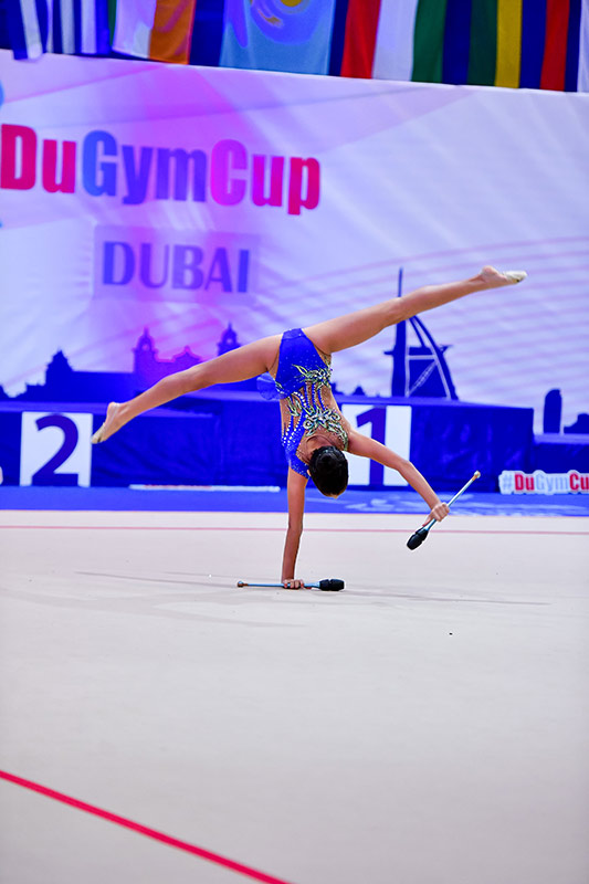 DuGym Cup 2019 38