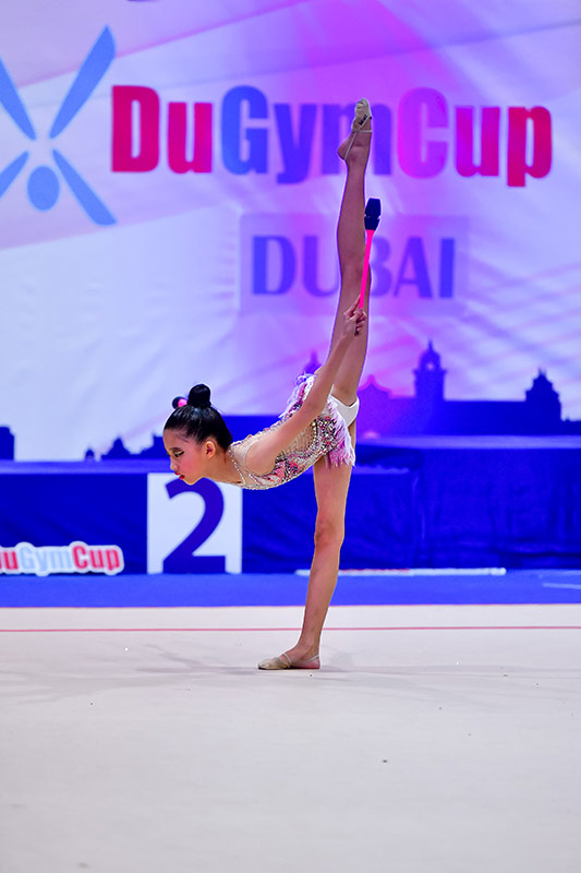 DuGym Cup 2019 40