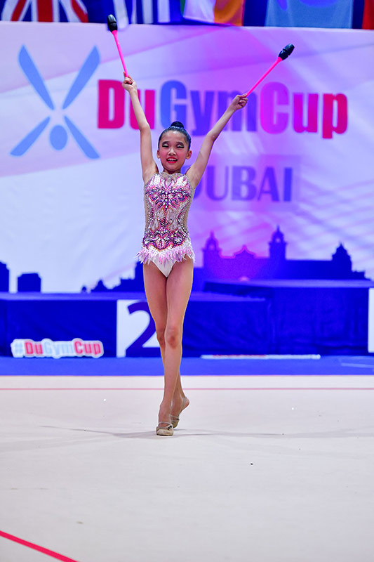 DuGym Cup 2019 41