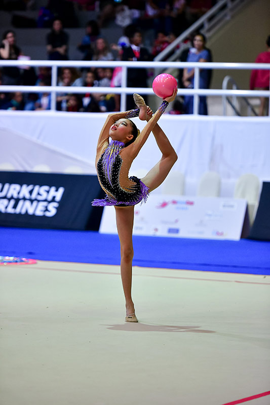 DuGym Cup 2019 43