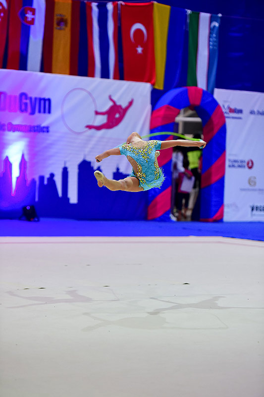 DuGym Cup 2019 44