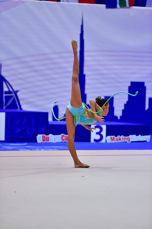 DuGym Cup 2019 45