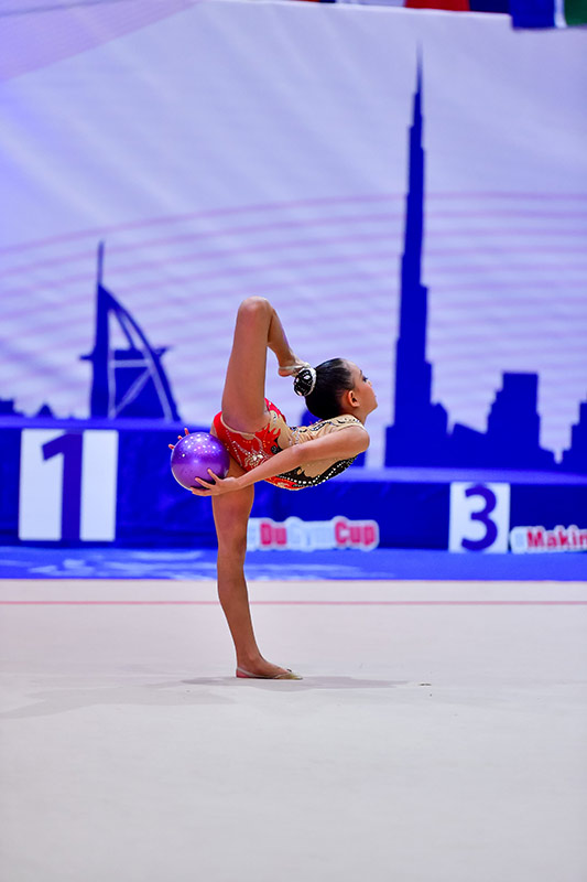 DuGym Cup 2019 47