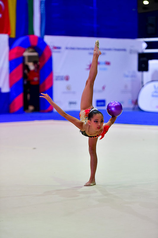 DuGym Cup 2019 48