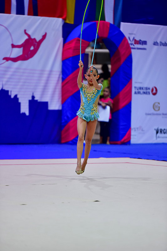 DuGym Cup 2019 49