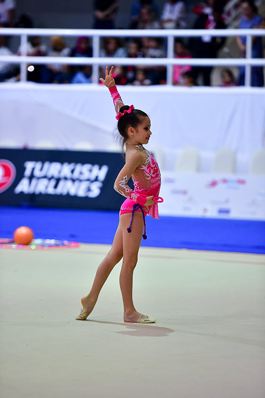 DuGym Cup 2019 51