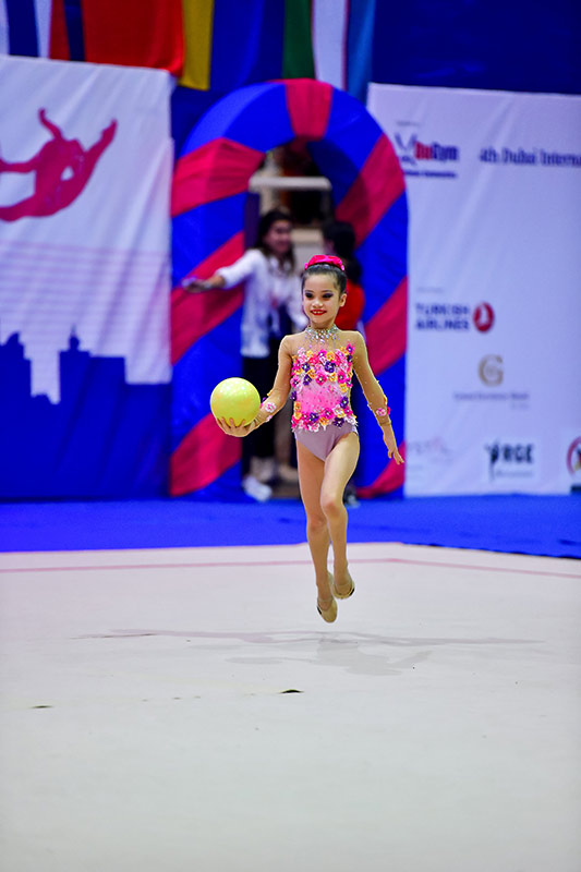 DuGym Cup 2019 52