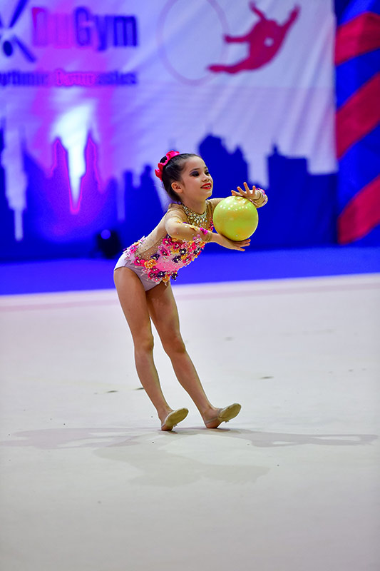 DuGym Cup 2019 54