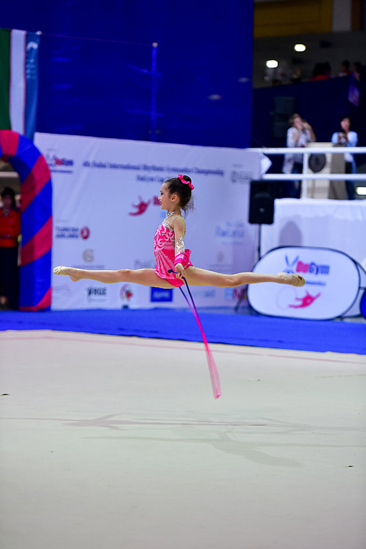DuGym Cup 2019 56
