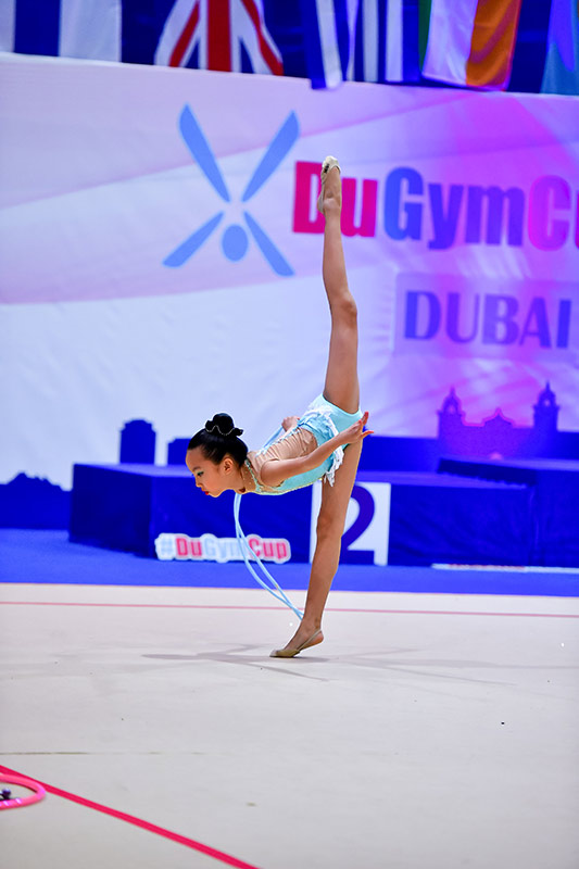 DuGym Cup 2019 60