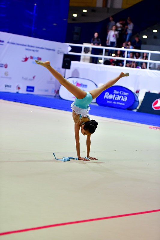 DuGym Cup 2019 61