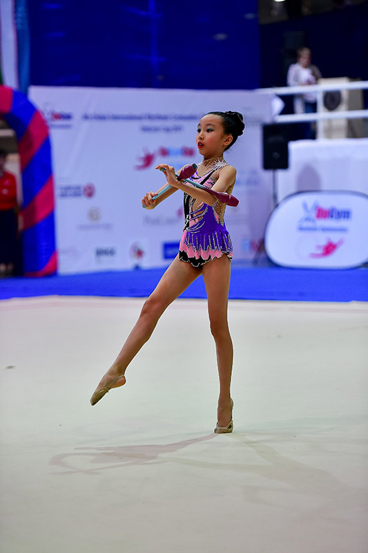 DuGym Cup 2019 62
