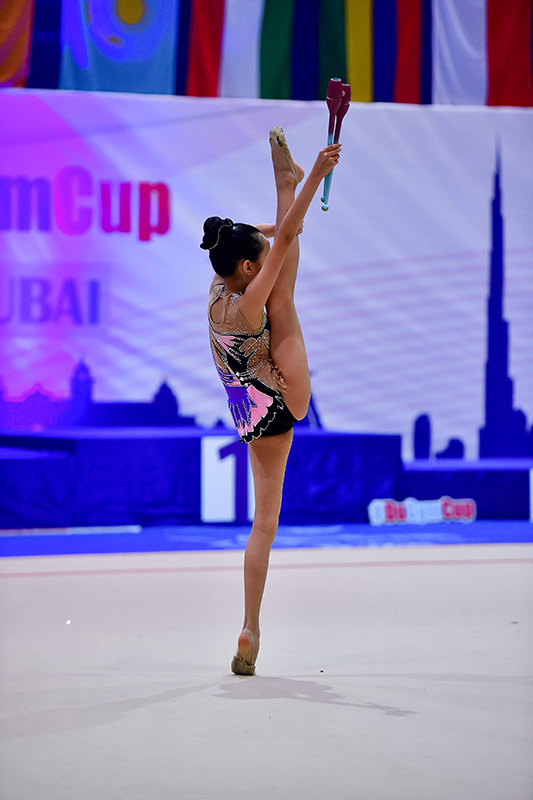 DuGym Cup 2019 64