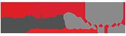 BPSAA Logo