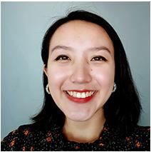BPSAA MS. An-Jian Ong Garcia